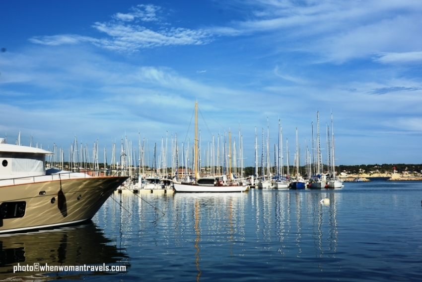 Bandol_the_Marina
