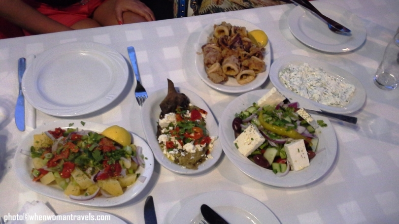Greek_food_in_Athitos