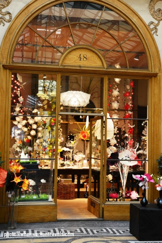 Galerie_Vivienne_Shop_for_decoration