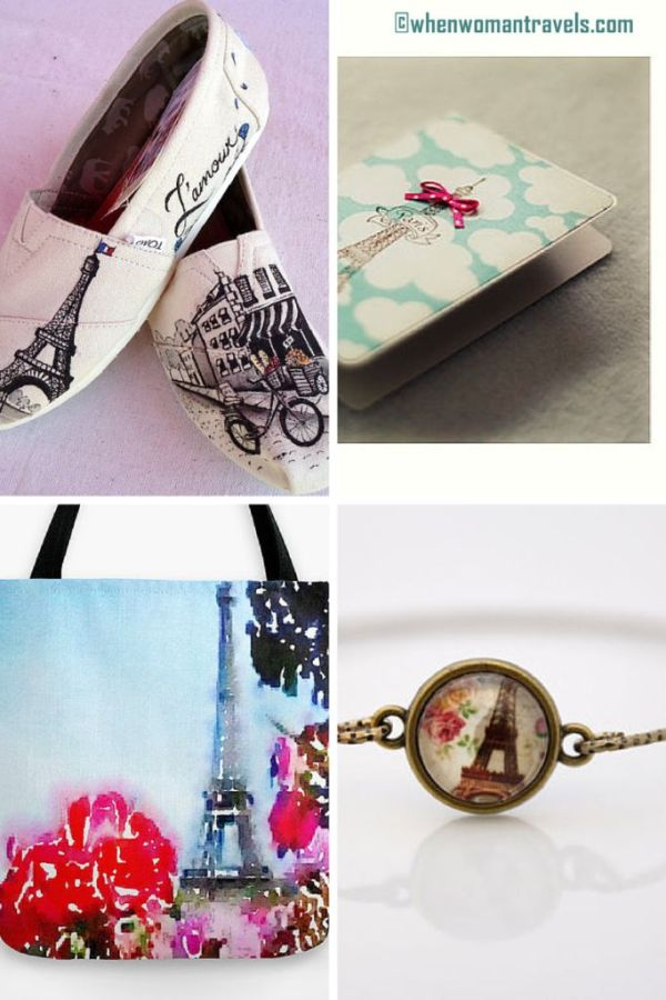 Paris_inspired_personal_items