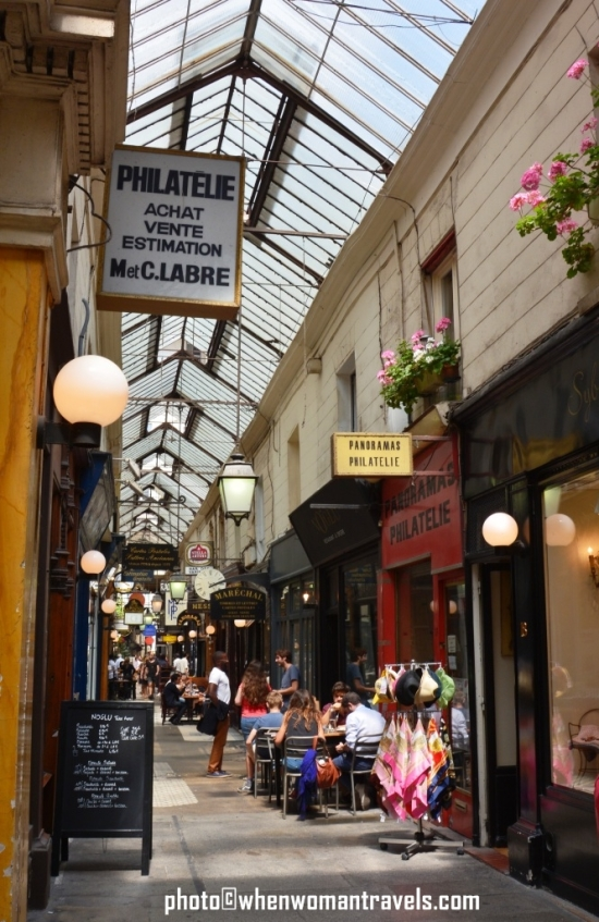 Paris Passages -Passage_des_Panoramas_