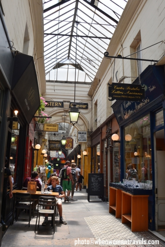 Passage_des_Panoramas_Paris_France