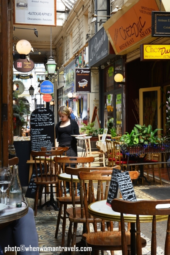Passage_des_Panoramas_restaurant