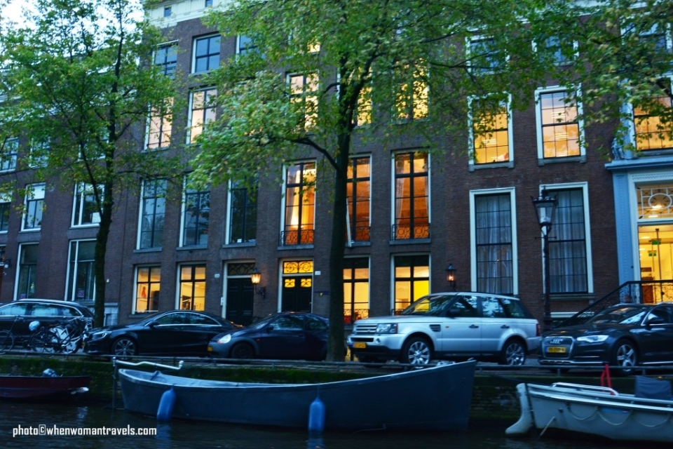 Amsterdam_canal_cruise