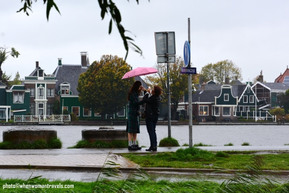 Amsterdam_weather