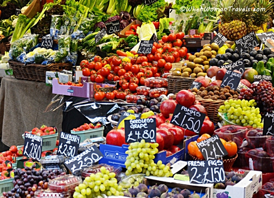 Save_on_food_when_traveling