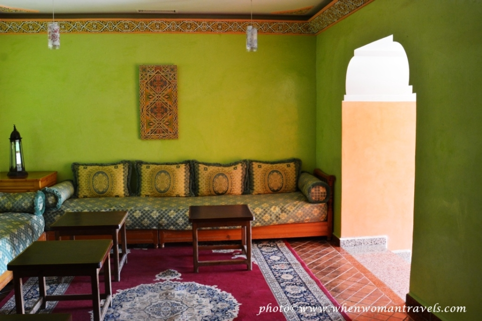 Hotel_in_tinehrir_Morocco