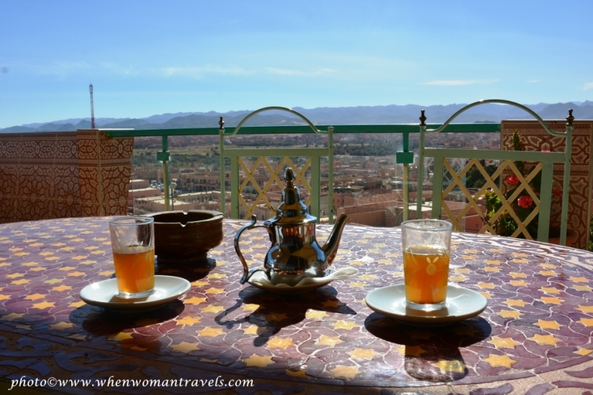 Moroccan_mint_tea