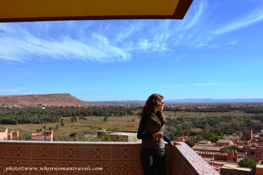 Morocco_terrace_with_a_view