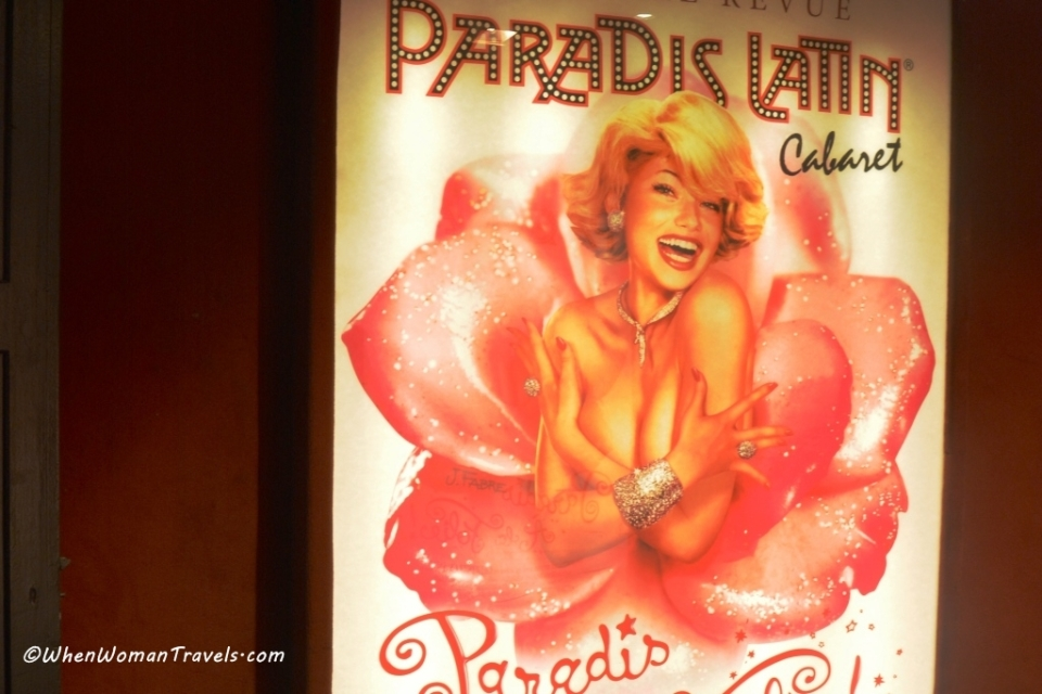 Paradis_Latin_Paris