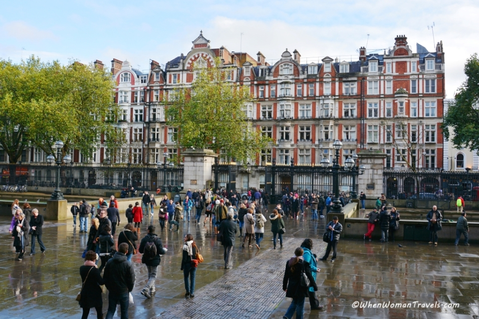 Sightseeing_in_London_free_museums