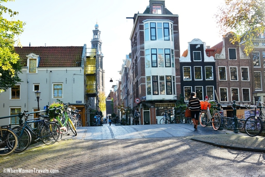 Amsterdam_Jordaan_district