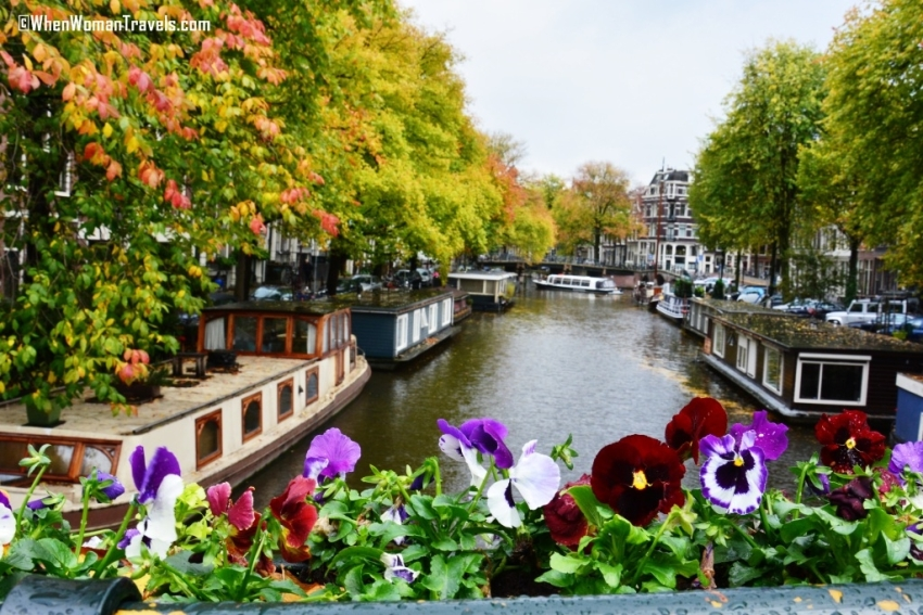 Amsterdam_visit_for_women