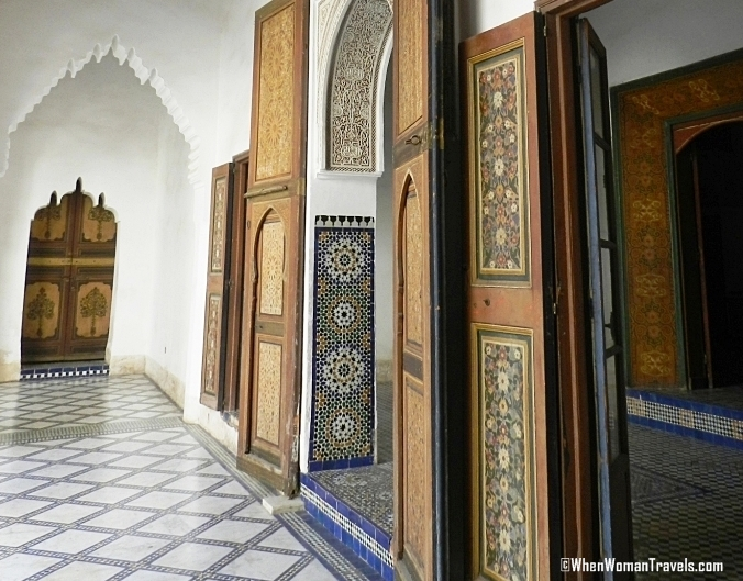 Bahia_palace_visit_in_Marrakesh