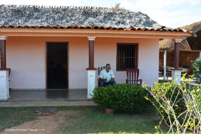 Farm_in_Vinales_valley_Cuba