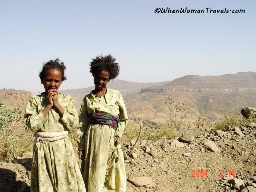 Pictures_from_Ethiopia