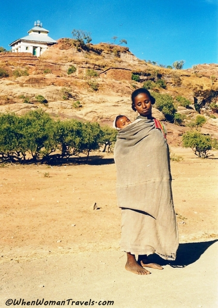 Pictures_from_Tigray_region_Ethiopia
